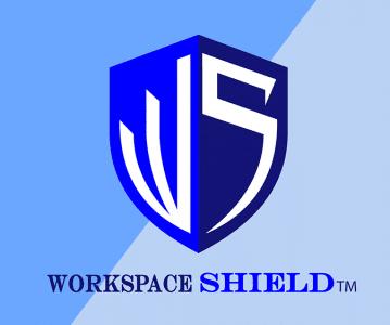 WorkSpace SHIELD™